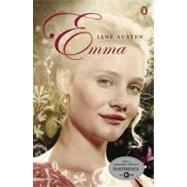 Emma by Austen, Jane, 9780143117803