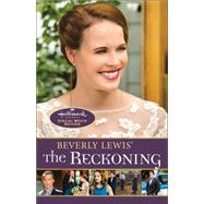 The Reckoning by Lewis, Beverly, 9780764217807