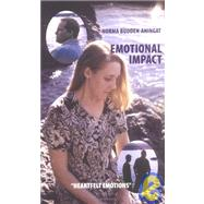 Emotional Impact by Budden-Aningat, Norma, 9781412047807