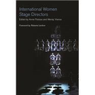 International Women Stage Directors