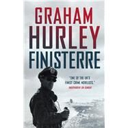Finisterre by Hurley, Graham, 9781784977818
