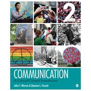 Communication by Warren, John T.; Fassett, Deanna L., 9781452217819