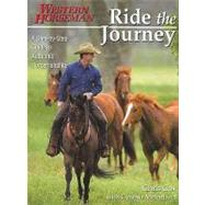 Ride the Journey, Revised by Cox, Chris; McFarland, Cynthia, 9780911647822