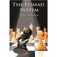 The Elshad System by Nemtsev, Igor, 9781936277827