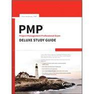 Project Management Professional Exam by Heldman, Kim, 9781119067832