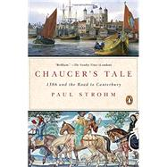 Chaucer's Tale by Strohm, Paul, 9780143127833