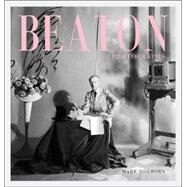 Beaton Photographs by Holborn, Mark; Leibovitz, Annie, 9781419717833