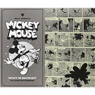 Walt Disney's Mickey Mouse by Gottfredson, Floyd, 9781606997833