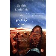 The Guilty One by Littlefield, Sophie, 9781476757834