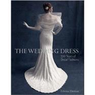 The Wedding Dress by Ehrman, Edwina, 9781851777839