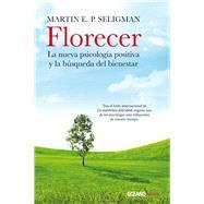 Florecer by Seligman, Martin E. P., 9786077357841