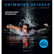 Swimming Science by Mullen, G. John, 9780226287843