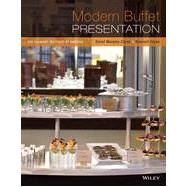Modern Buffet Presentation by Unknown, 9780470587843