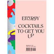Energy by Russ, Steph; Deevakul, Pete, 9781576877845