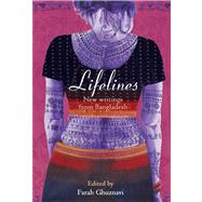 Lifelines by Ghuznavi, Farah, 9789381017845