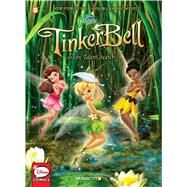 Disney Fairies #20 by Orsi, Tea, 9781629917856