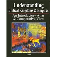 Understanding Biblical Kingdoms and Empires by Wright, Paul H., 9789652207869