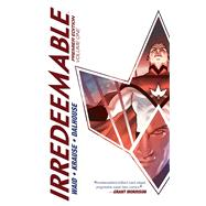 Irredeemable 1 by Waid, Mark; Krause, Peter; Dalhouse, Andrew, 9781608867882