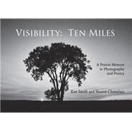 Visibility by Chmielarz, Sharon; Smith, Ken, 9780878397884