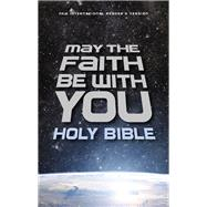 Holy Bible by Zondervan Publishing House, 9780310757887