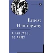 A Farewell to Arms 9780684837888U