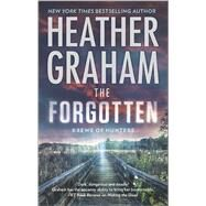The Forgotten by Graham, Heather, 9780778317890