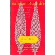 East, West by Rushdie, Salman, 9780679757894