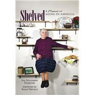 Shelved by Petrovski, Sue Matthews, 9781557537898