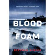 Blood Foam: A Lewis Cole Mystery by Dubois, Brendan, 9781605987903