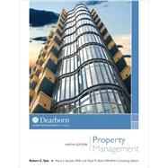Property Management by Kyle, Robert C.; Spodek, Marie S.; Baird, Floyd M., 9781427747907