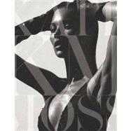 Kate Moss by Moss, Kate; Baron, Fabien; Hallett, Jess; Hack, Jefferson; Weber, Bruce, 9780847837908