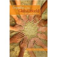 Empathy in the Global World : An Intercultural Perspective by Carolyn Calloway-Thomas, 9781412957908