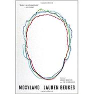 Moxyland by Beukes, Lauren, 9780316267915