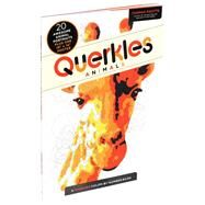 Querkles: Animals by Pavitte, Thomas, 9781626867918