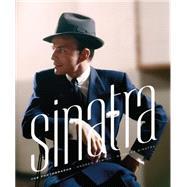 Sinatra by Howick, Andrew; Sinatra, Barbara, 9781419717925