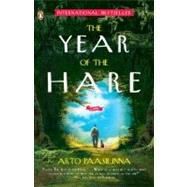 The Year of the Hare by Paasilinna, Arto, 9780143117926