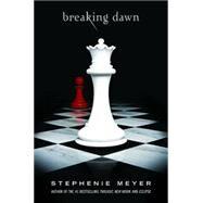 Breaking Dawn by Meyer, Stephenie, 9780316067928