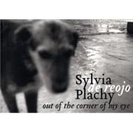 Out of the Corner of My Eye by Plachy, Sylvia, 9781884167928