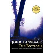 The Bottoms by Lansdale, Joe R., 9780446677929