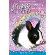 Dancing Days #5 by Bentley, Sue; Swan, Angela; Farley, Andrew, 9780448467931