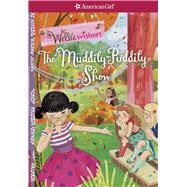 Wellie Wishers by Tripp, Valerie, 9781609587932