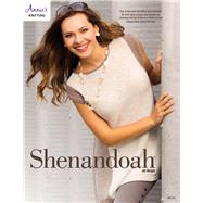 Shenandoah by Wright, Jill, 9781573677943