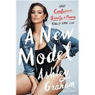 A New Model by Graham, Ashley; Paley, Rebecca (CON), 9780062667946