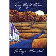 Long Night Moon by Boggio, Sue; Pearl, Mare, 9780826357946