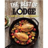 The Best of Lodge by Lodge Company, 9780848757946