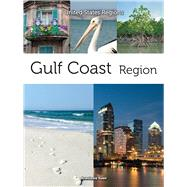 Gulf Coast Region by Suen, Anastasia, 9781627177948