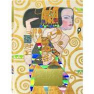 Gustav Klimt by Natter, Tobias G., 9783836527958
