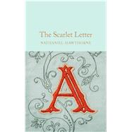 The Scarlet Letter by Hawthorne, Nathaniel, 9781509827961