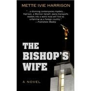 The Bishop's Wife 9781410477965R