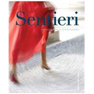 Sentieri 2nd Ed Student Edition with Supersite, vText and WebSAM Code by VHL, 9781626807969